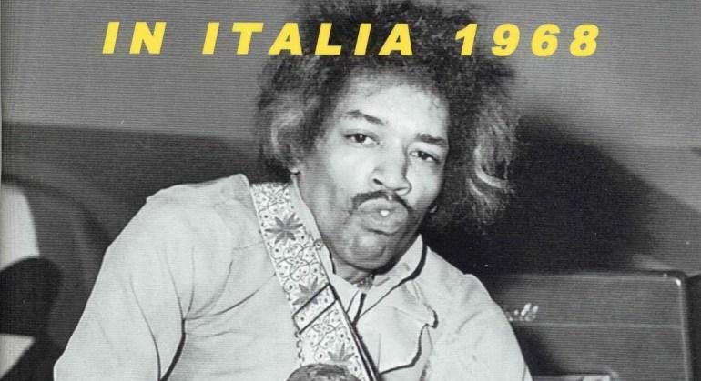Jimmi Hendrix outoutmagazine 1.jpg