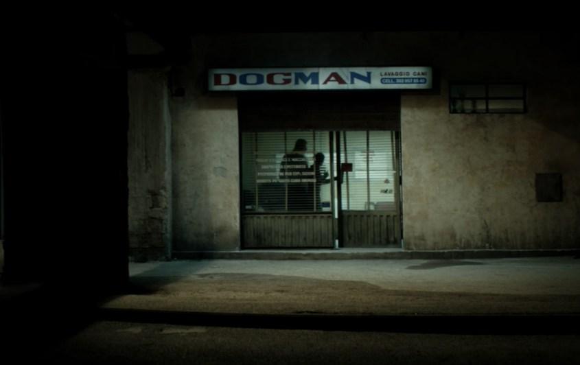"""Résultat de recherche d'images pour """"dogman garrone foto"""""""