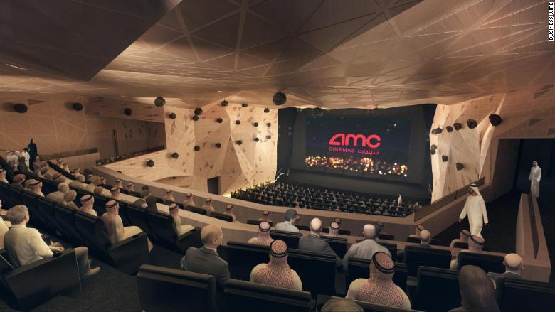 News apertura cinema Arabia Saudita-outoutmagazine1.jpg