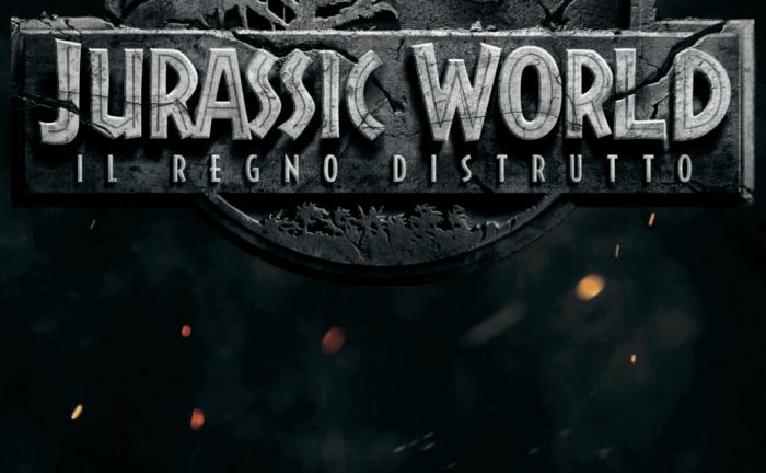 finalmente-disponibile-il-primo-trailer-per-jurassic-world-il-regno-distrutto-700x432.png