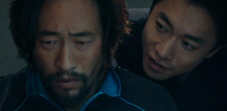 il prigioniero coreano-outoutmagazine2.jpg