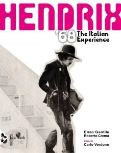 jimi hendrix outoutmagazine 3