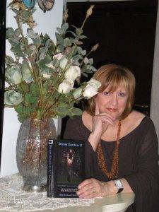 Antonia tosini 2