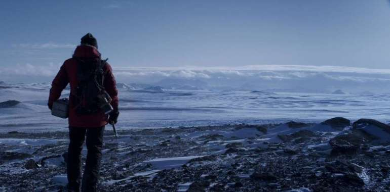 Arctic outout magazine.jpg