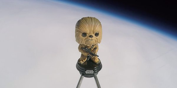 Chewbacca - Out Out Magazine - 1.jpg
