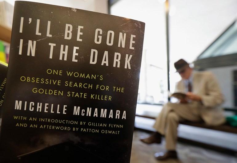 News Michelle McNamara-outoutmagazine2.jpg
