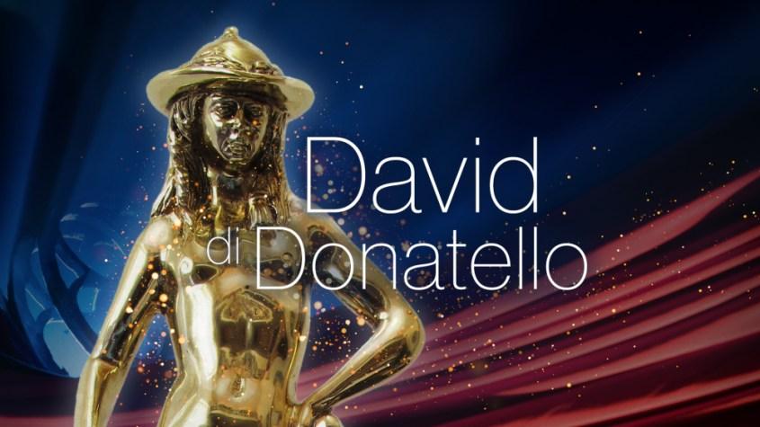 david, outout, 2.jpg
