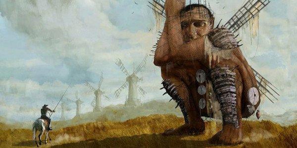 the-man-who-killed-don-quixote-concept-art-skip-crop.jpg