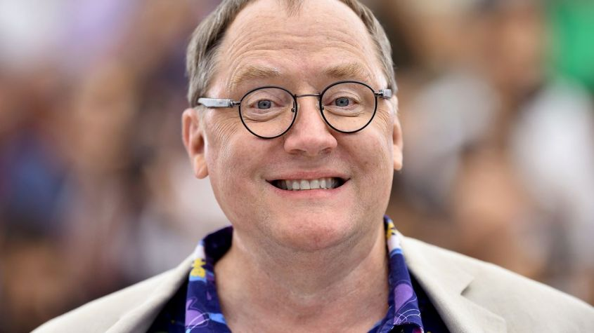 John Lasseter - Out Out Magazine - 1.jpg