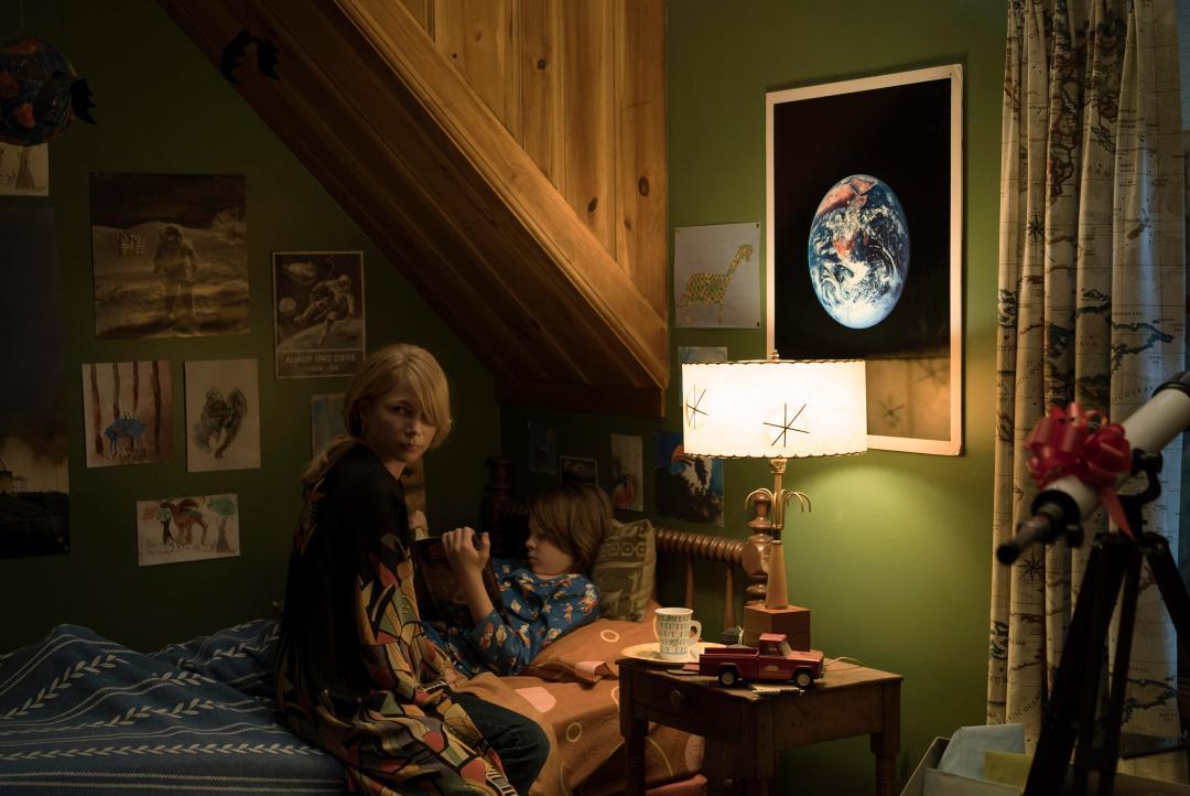 La stanza delle meraviglie - outoutmagazine 1.jpg