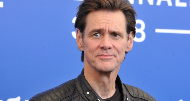 Jim Carrey Out Out Megazine 1.jpeg
