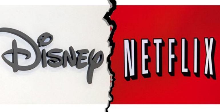 Netflix Disney Warner Bros - outoutmagazine 1.jpg