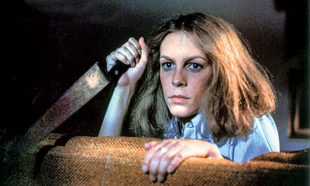Torna Halloween con Jamie Lee Curtis e Michael Myers  - Out Out Magazine (2).jpg