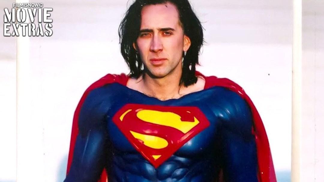 Cage Superman - outoutmagazine 1.jpg