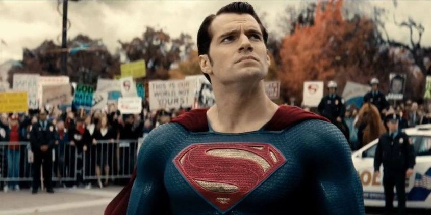 Cage Superman - outoutmagazine 3.jpg