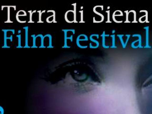 terra di siena film festival.jpg