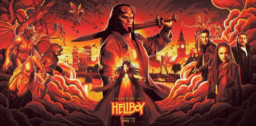 Hellboy 1.jpeg