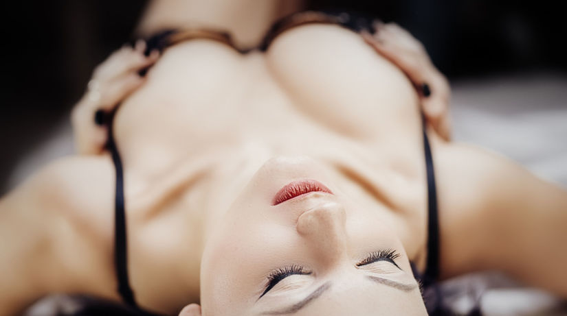 prsia-sex-erotika-spodne-pradlo-clanokW.jpg