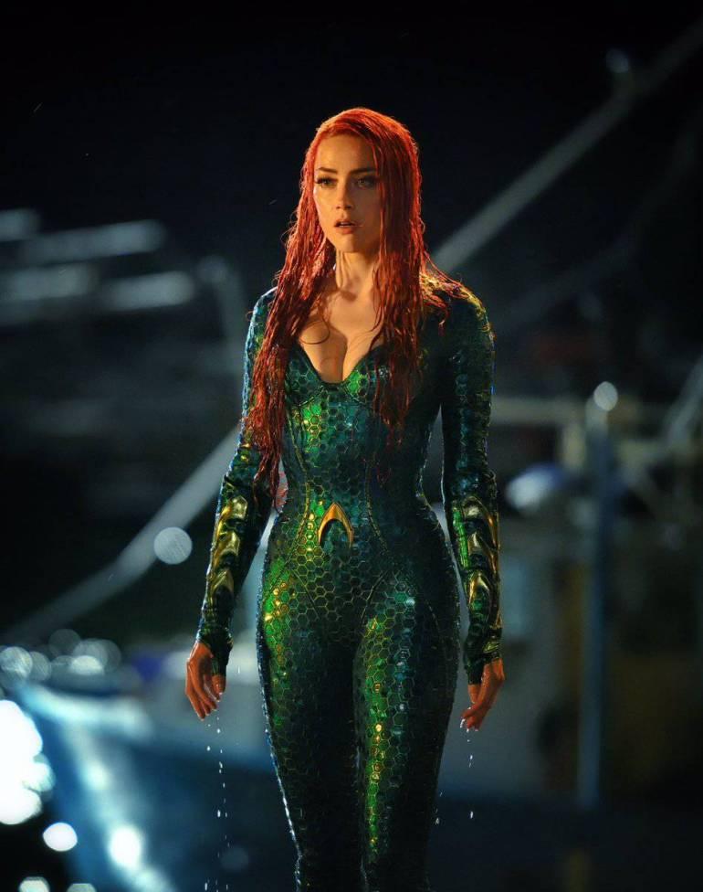 Aquaman - OutOutMagazine (2).jpg