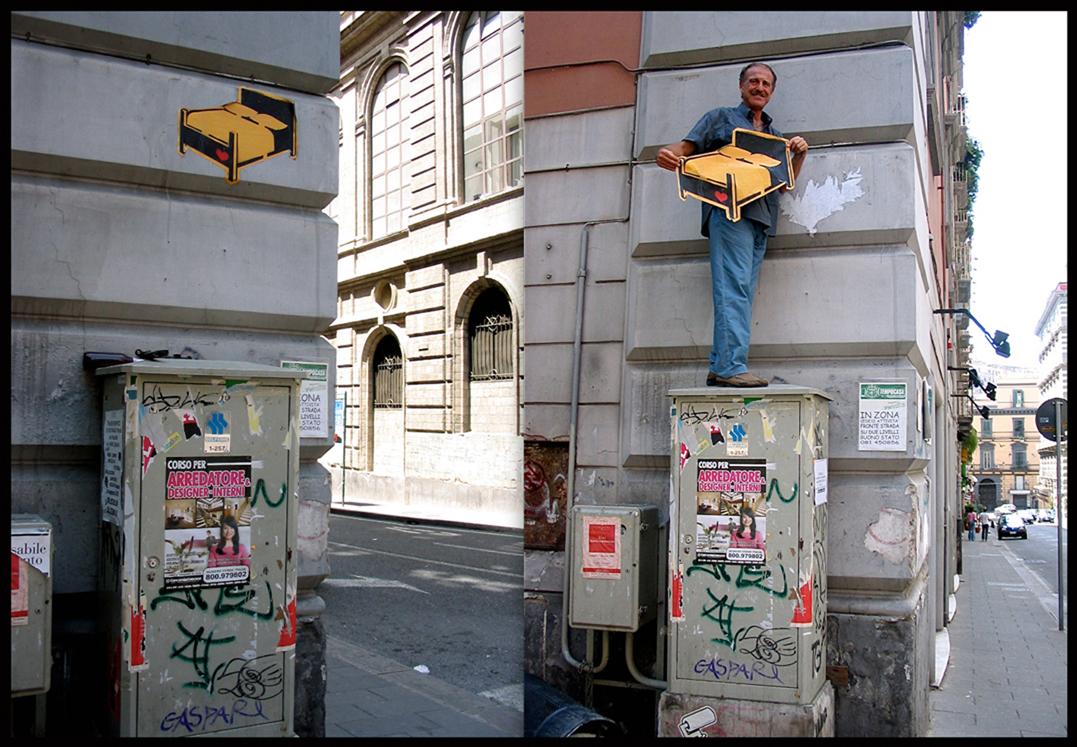 Cacciatore di Graffiti 6.jpg