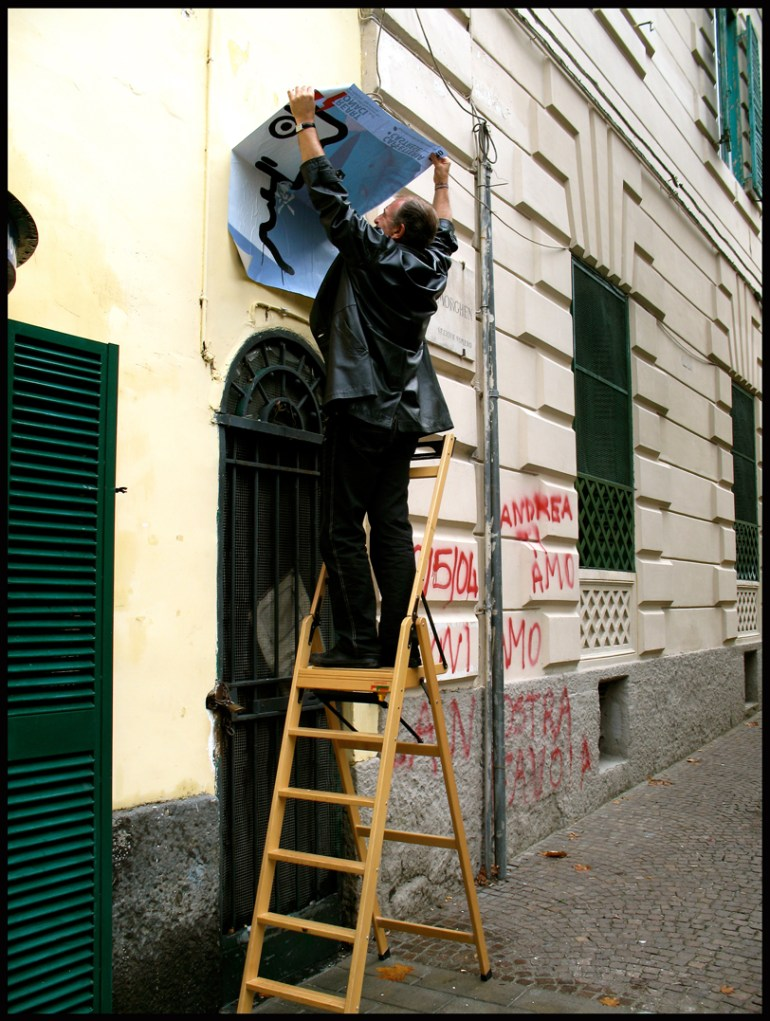 Cacciatore di Graffiti 7.jpg