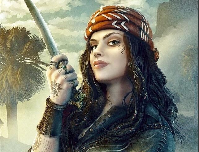La Disney e il reboot su I Pirati dei Caraibi- OutOutMagazine (1).jpg