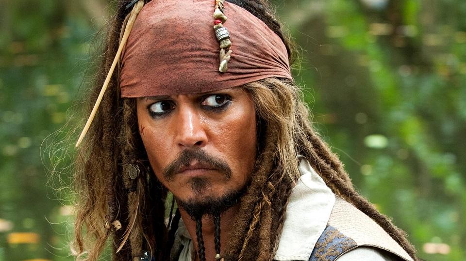 La Disney e il reboot su I Pirati dei Caraibi- OutOutMagazine (2).jpg