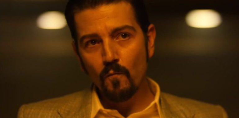 Narcos Messico Netflix - OutOutMagazine (1).jpg