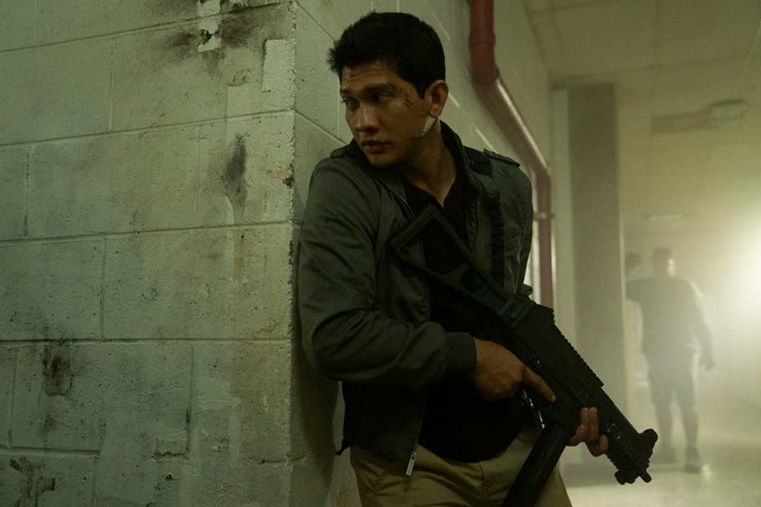 iko-uwais-mile-22.jpeg