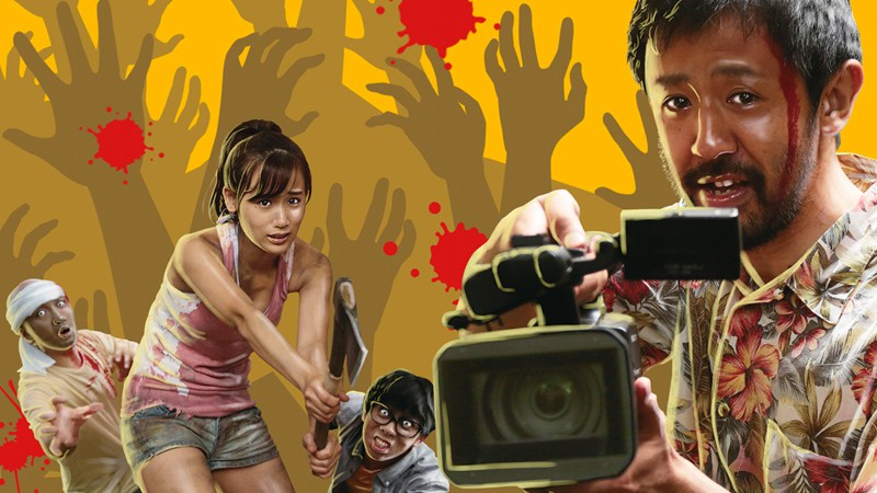zombie-contro-zombie.jpg