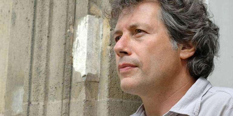 Alessandro-Baricco.jpg