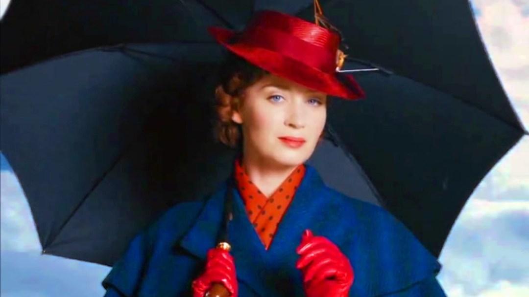 Il ritorno di Marry Poppins - OutOut Magazine (3).jpg