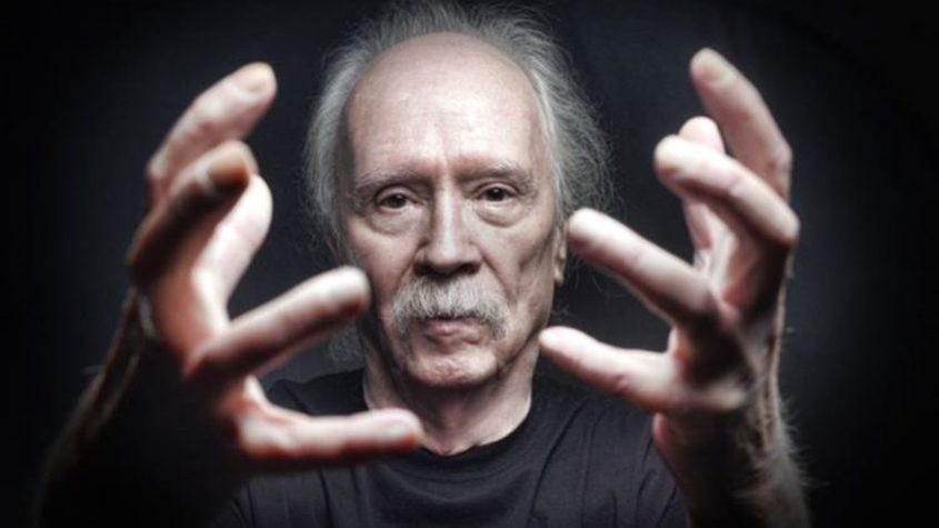 John-Carpenter1.jpg