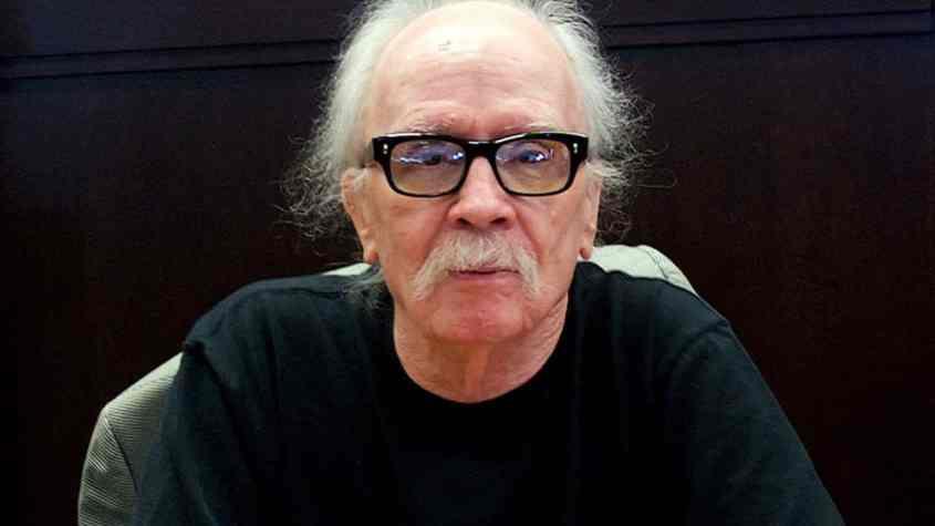 John Carpenter3.jpg