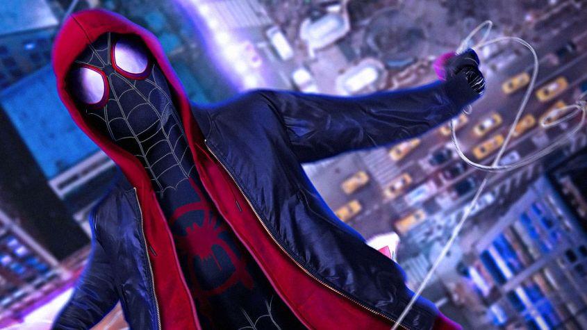 Spiderman - outoutmagazine 1.jpg