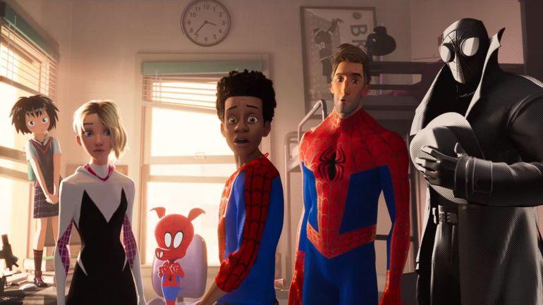 Spiderman - outoutmagazine 2.jpg