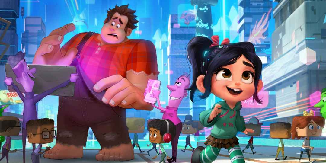 Wreck-It-Ralph-2-official-image-cropped-1.jpg