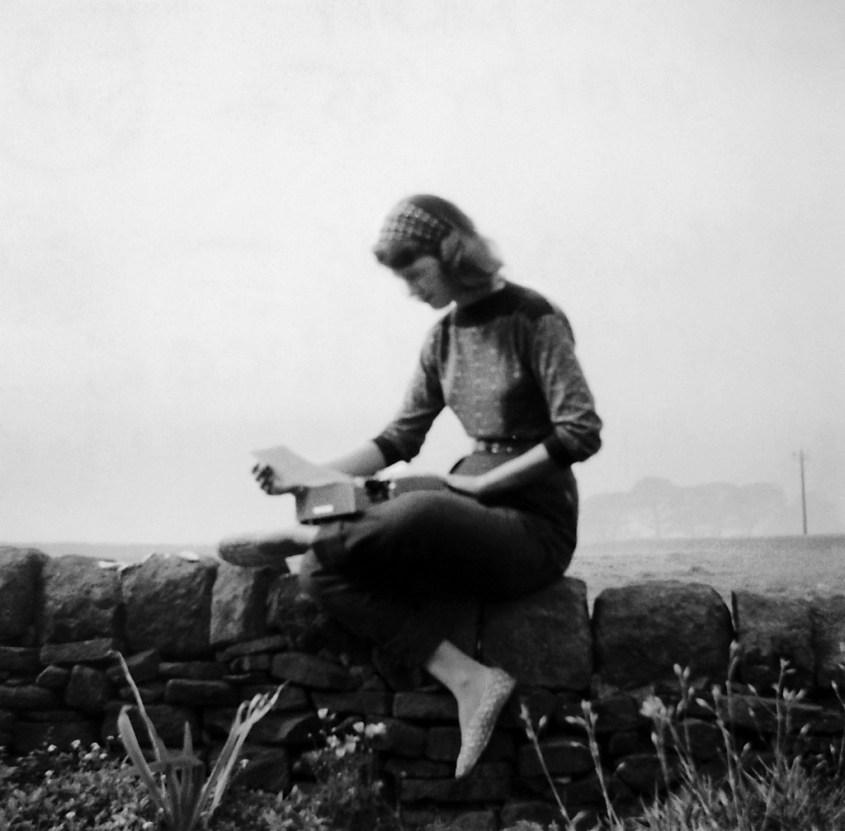 Sylvia-Plath-en-Yorkshire-1024x1007.jpg