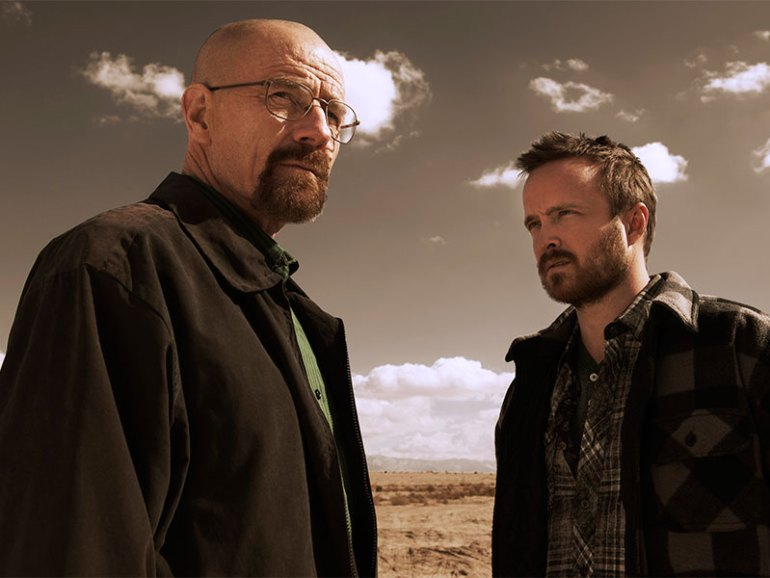 breakingbad.outout.2.jpeg