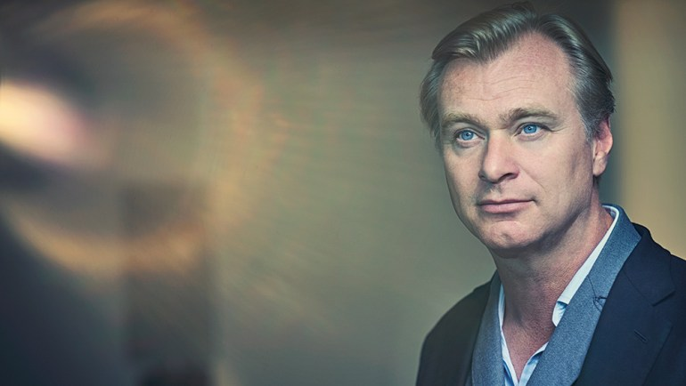 Christoper Nolan - outoutmagazine 3.jpg