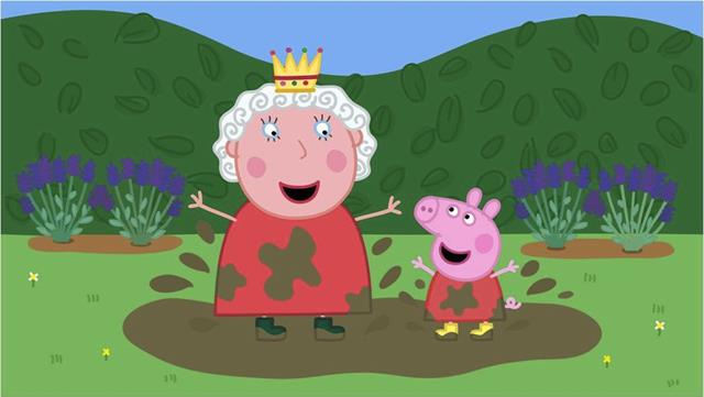 Peppa Pig 2.jpg