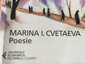 copertina Feltrinelli