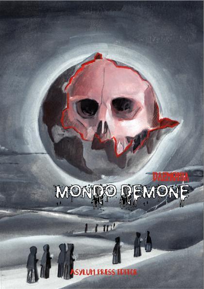 copertina-mondo-demone-SITO-NUOVO-1