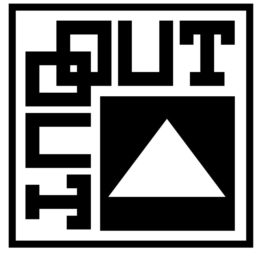 logo-renato-outout-tagliato