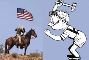 BLM Bundy