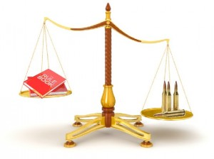 gov const balance