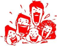laugh3