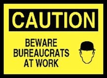 Bureaucrats_at_work