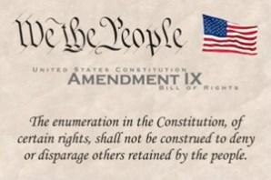9th_amendment