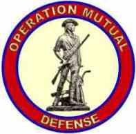 OMD Logo LH